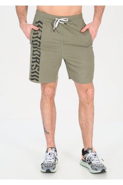 adidas pantalón corto TKO