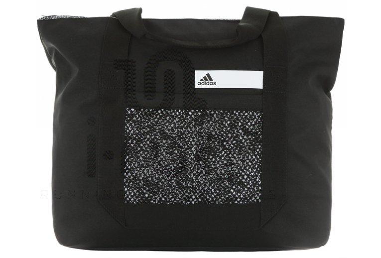 Bag Tote adidas Tote Bolso Good Bag Bolso Bolso Good adidas adidas Tote gzSTq