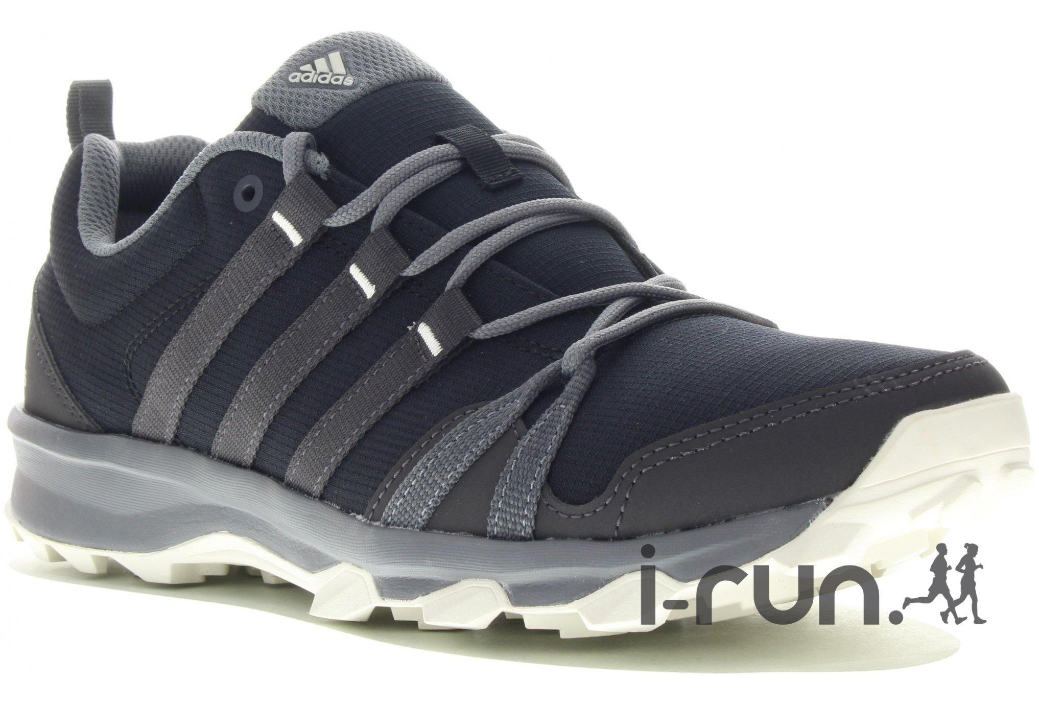 Adidas tracerocker w chaussures running femme