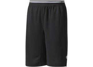 adidas Pantalón corto Training Climacool Junior
