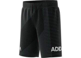 adidas Pantalón corto Training Graphic