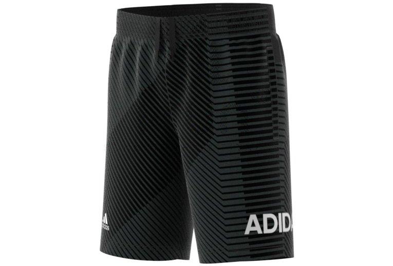 disponibilidad en el reino unido ff9dd 11433 adidas Pantalón corto Training Graphic