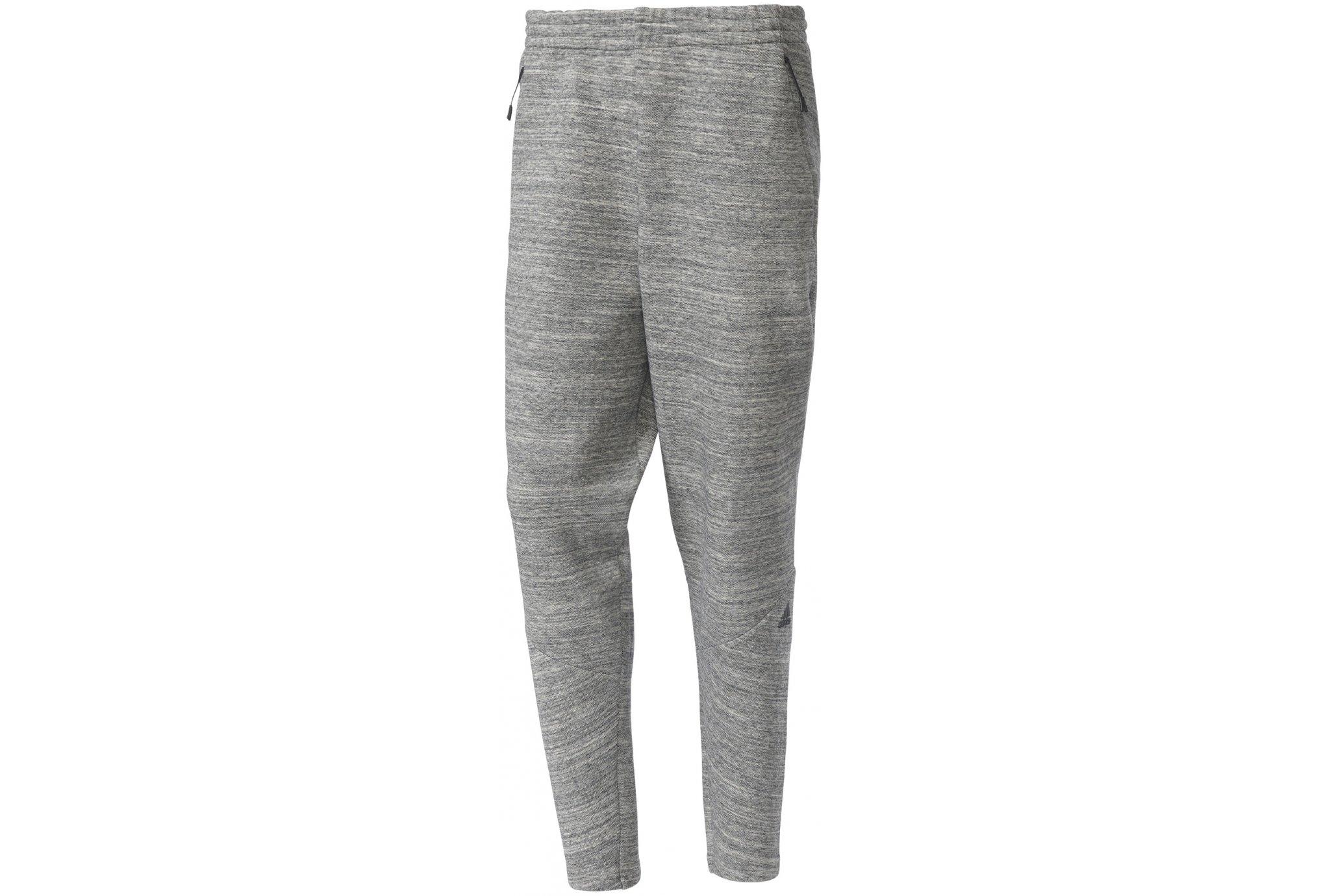 Adidas Travel z.N.e m vêtement running homme
