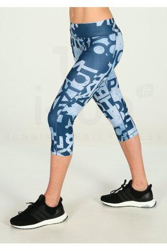 adidas Ultimate AOP W