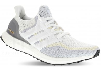new product 61dcd 58df5 adidas Ultra Boost M
