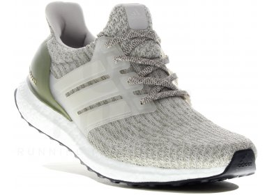 Boost Homme Chaussures Pas Cher Route Ultra M Adidas Running 7qYnxz55