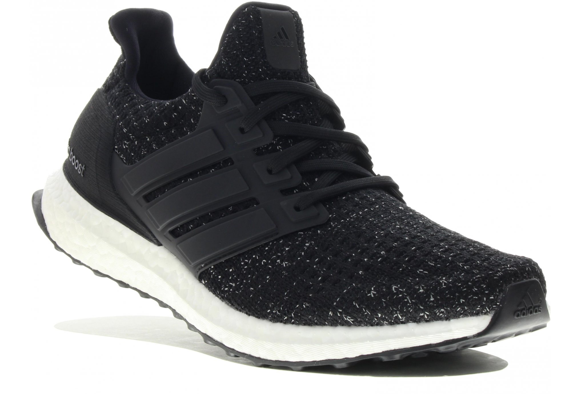adidas Ultra Boost Chaussures homme