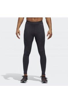 Pantalon adidas homme  la sélection jogging running homme adidas pas ... 5289f60c167