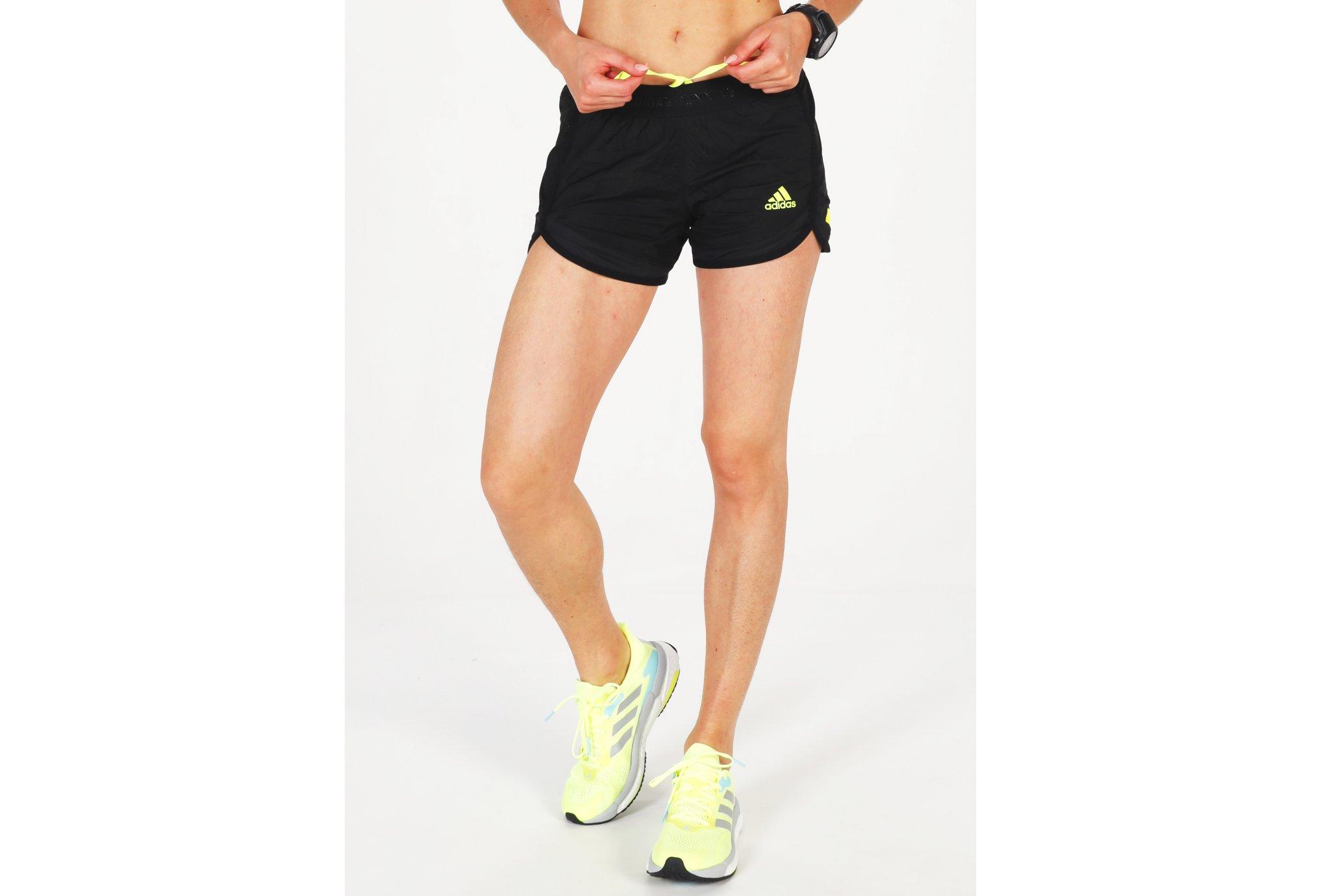 adidas Ultra W vêtement running femme