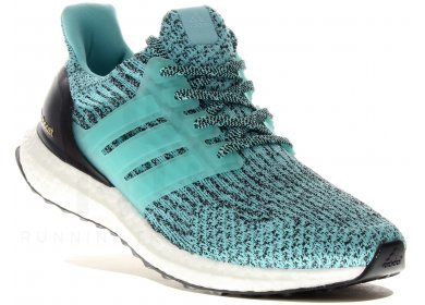 info for 09c56 9c5c9 adidas UltraBOOST W