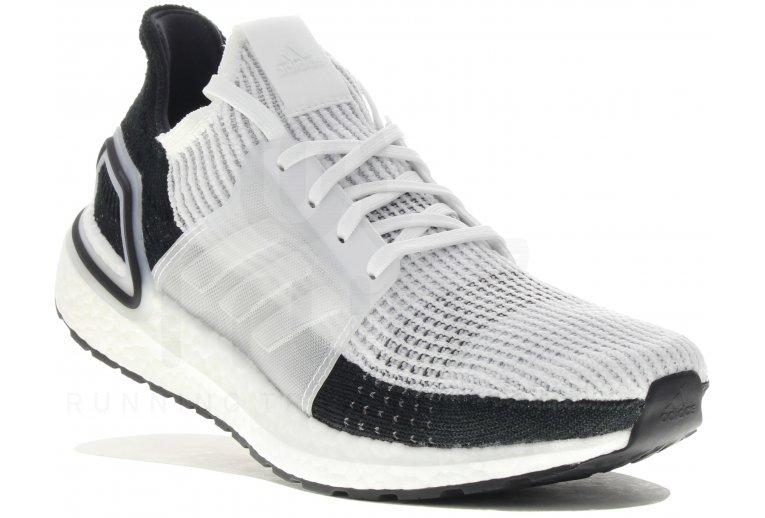 zapatillas adidas hombres running ultraboost