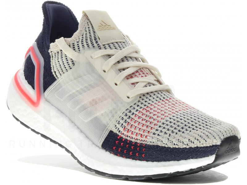 Femme Chaussures Recode Routeamp; 19 Running Ultraboost Adidas W Chemin BexCoWrd