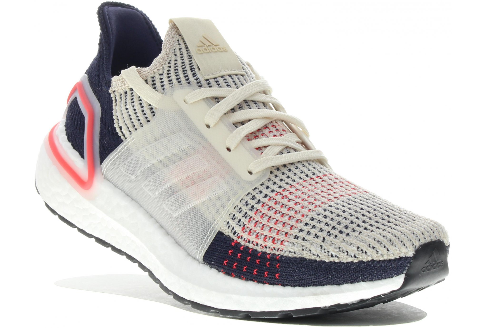 adidas UltraBOOST 19 Recode déstockage running