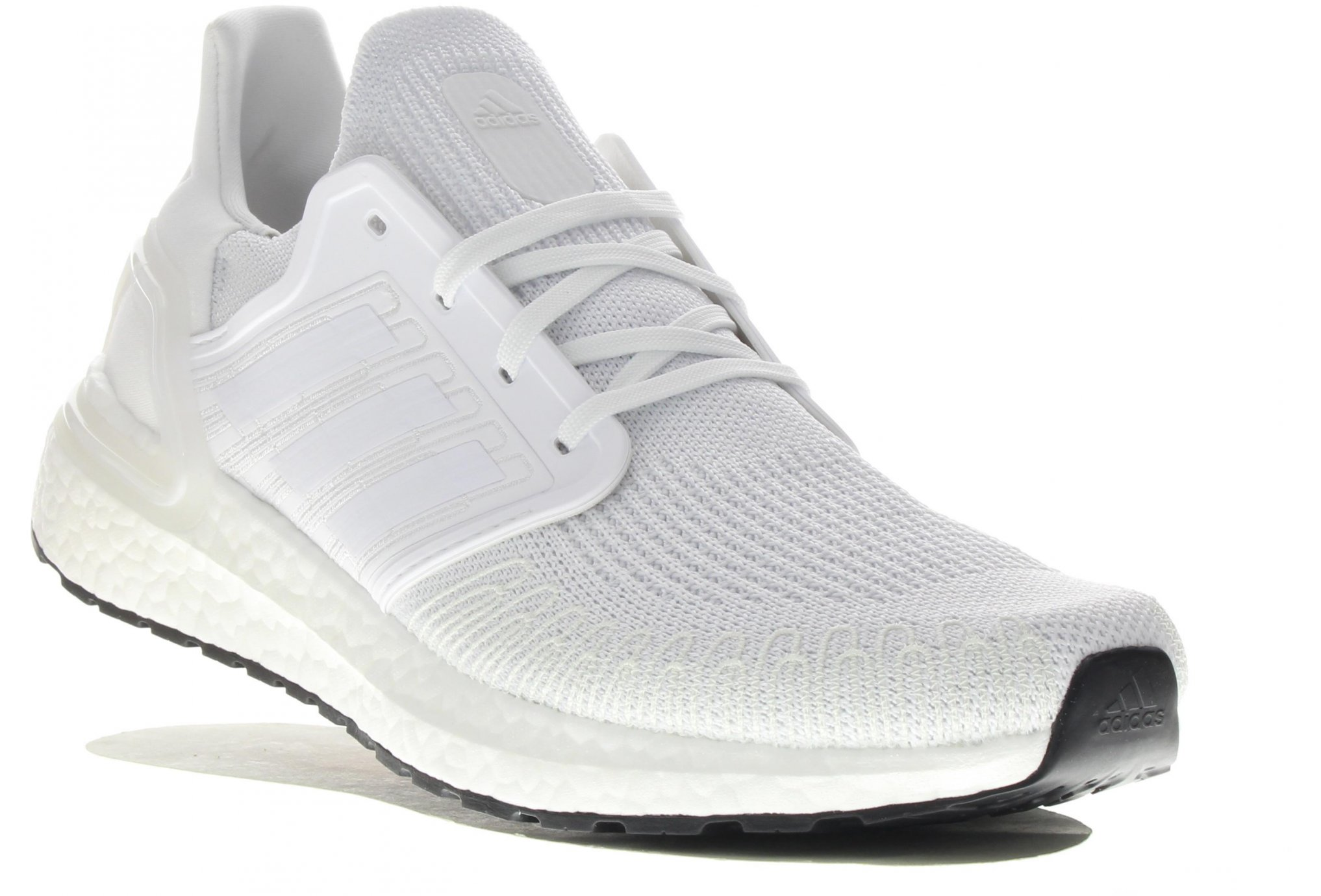 adidas UltraBOOST 20 Chaussures homme