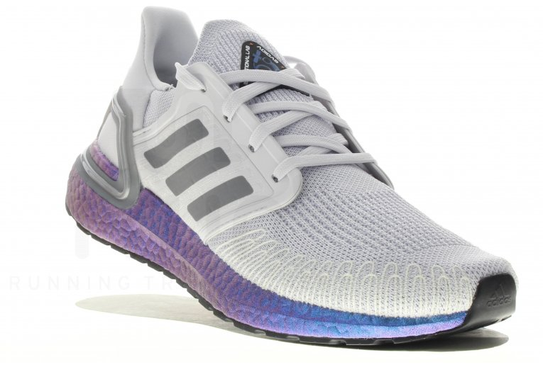 adidas boost trail mujer
