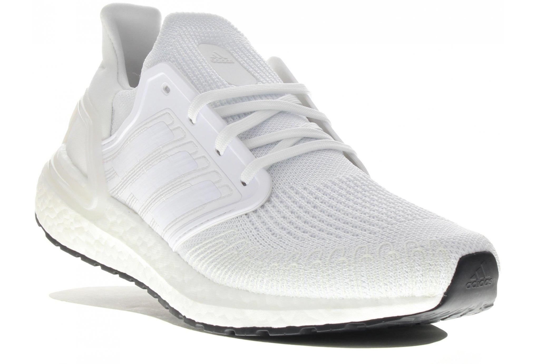 adidas UltraBOOST 20 W Chaussures running femme