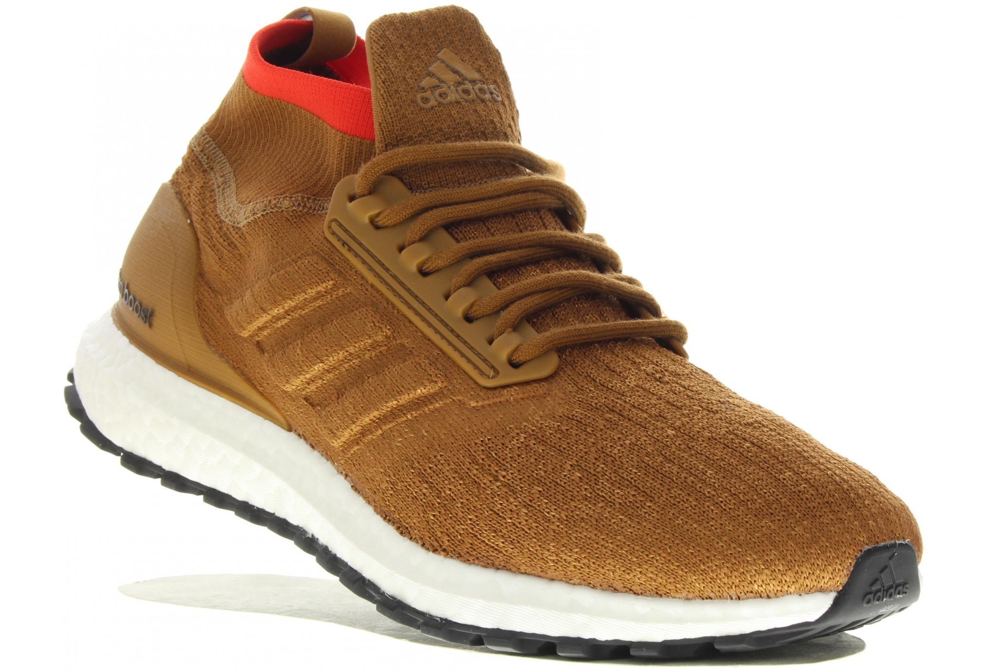 Adidas Ultraboost all terrain m chaussures homme