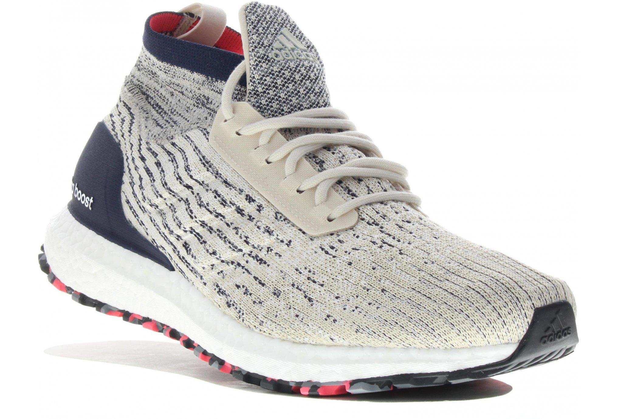 adidas UltraBOOST All Terrain M Diététique Chaussures homme