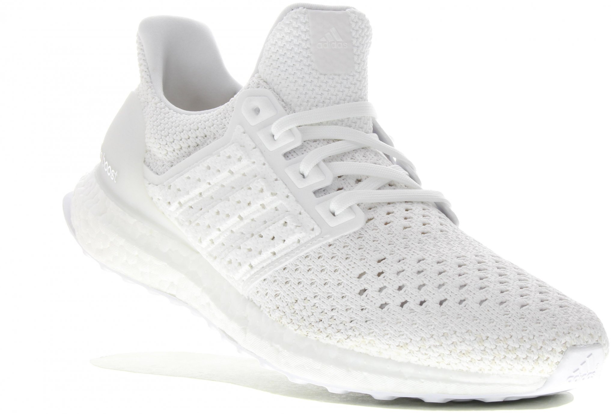 Adidas Ultraboost clima m chaussures homme