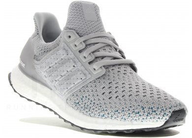 adidas running homme ultra boost