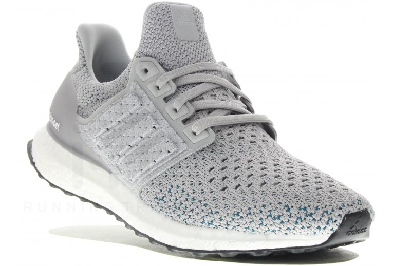 adidas ultra boost running hombre zapatillas