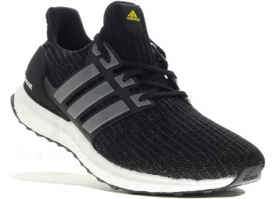 adidas ultra boost running homme