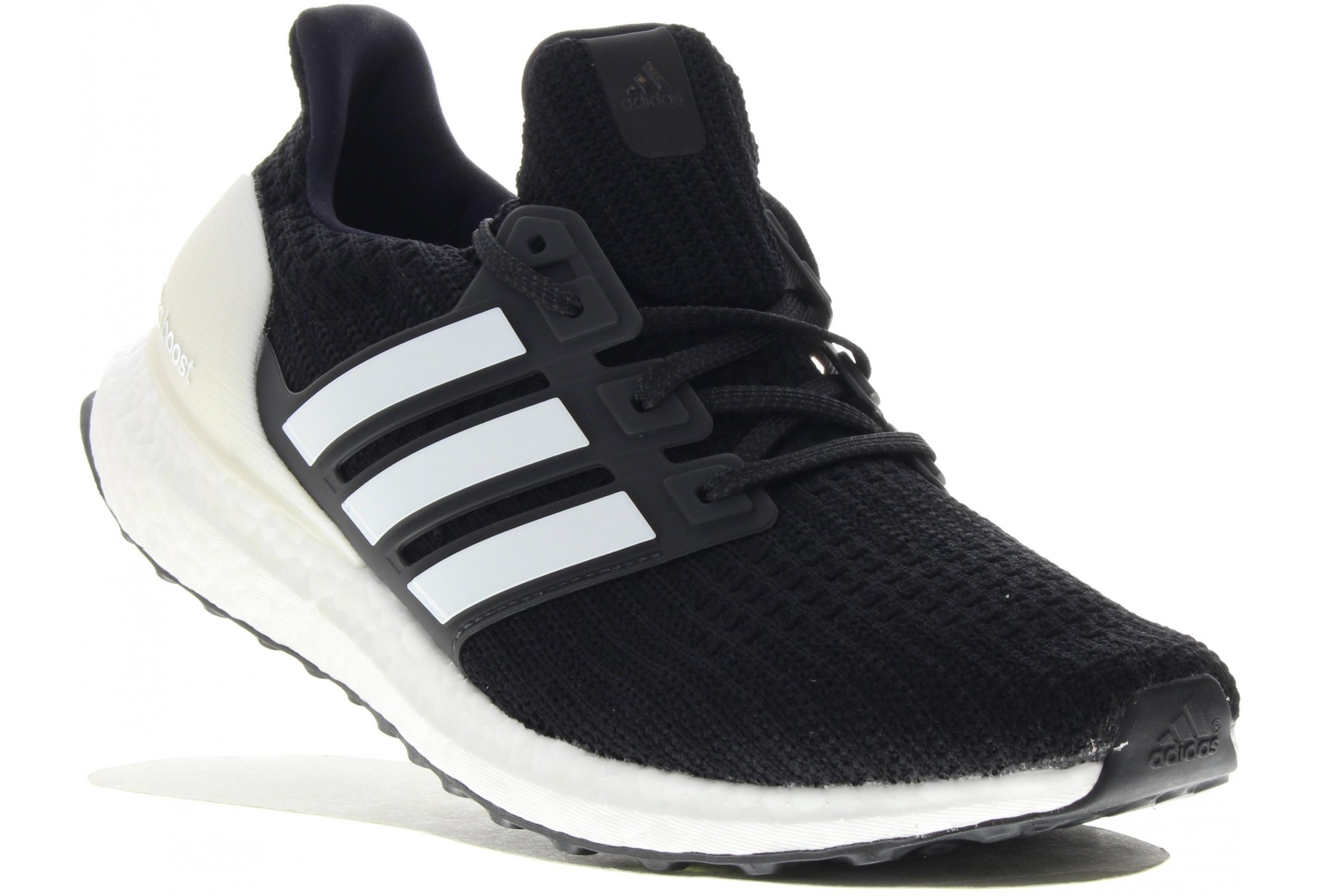 Adidas Ultraboost m chaussures homme