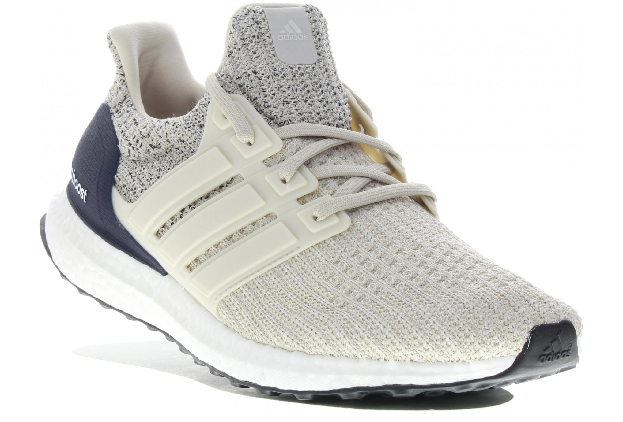 adidas UltraBOOST Chaussures homme