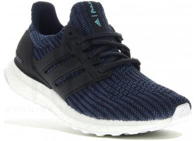 adidas ultra boost homme running