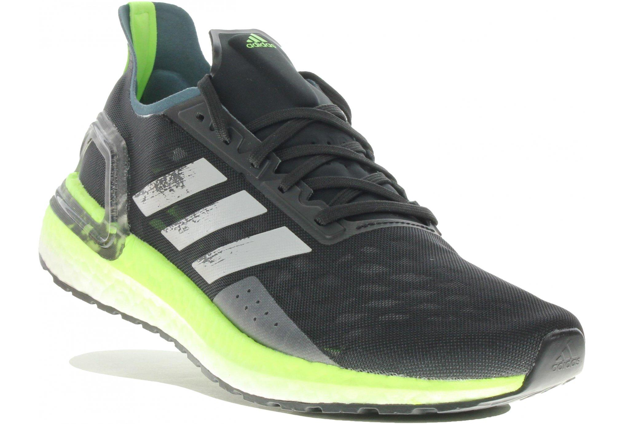 adidas UltraBoost PB M Diététique Chaussures homme