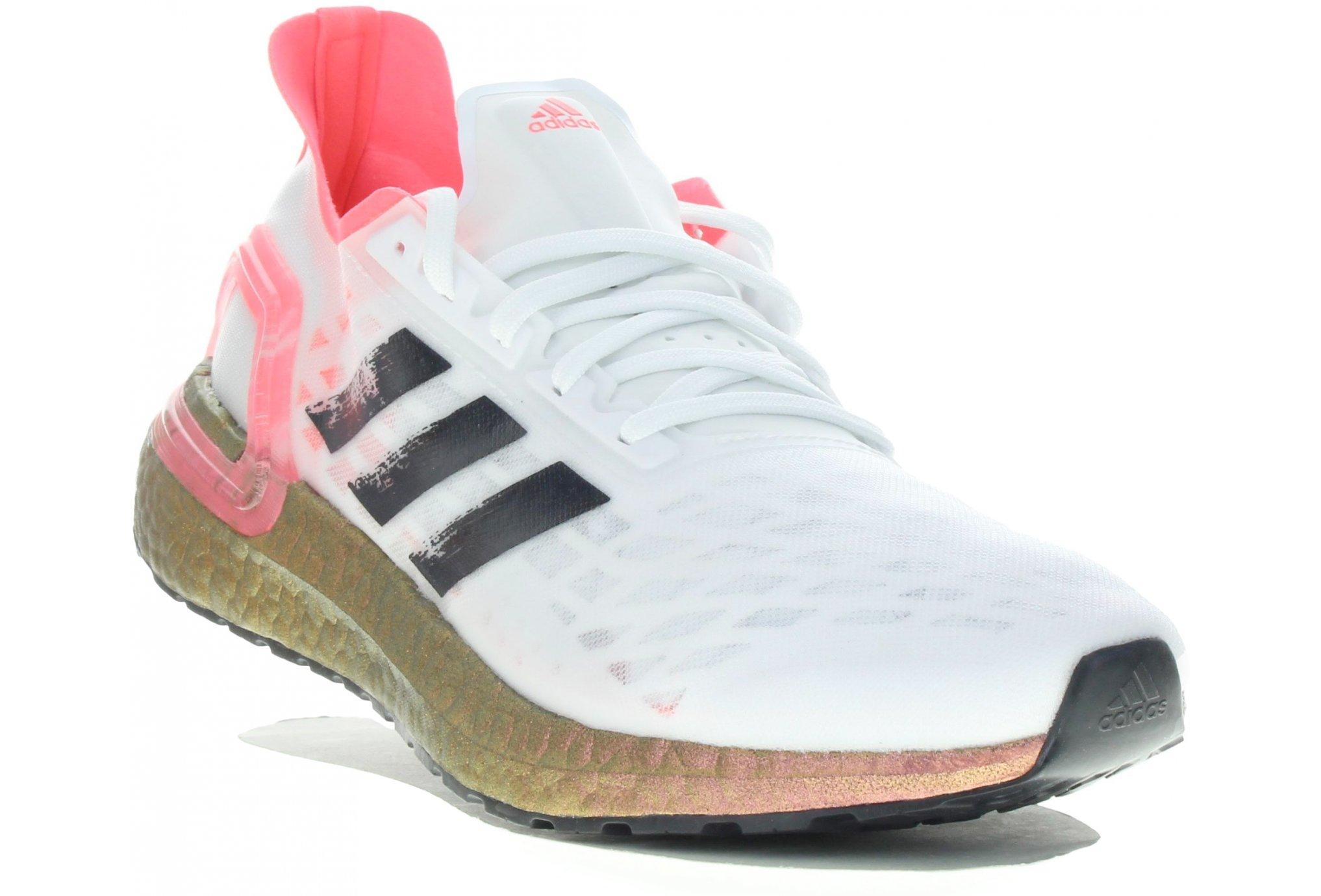 adidas UltraBoost PB W Diététique Chaussures femme
