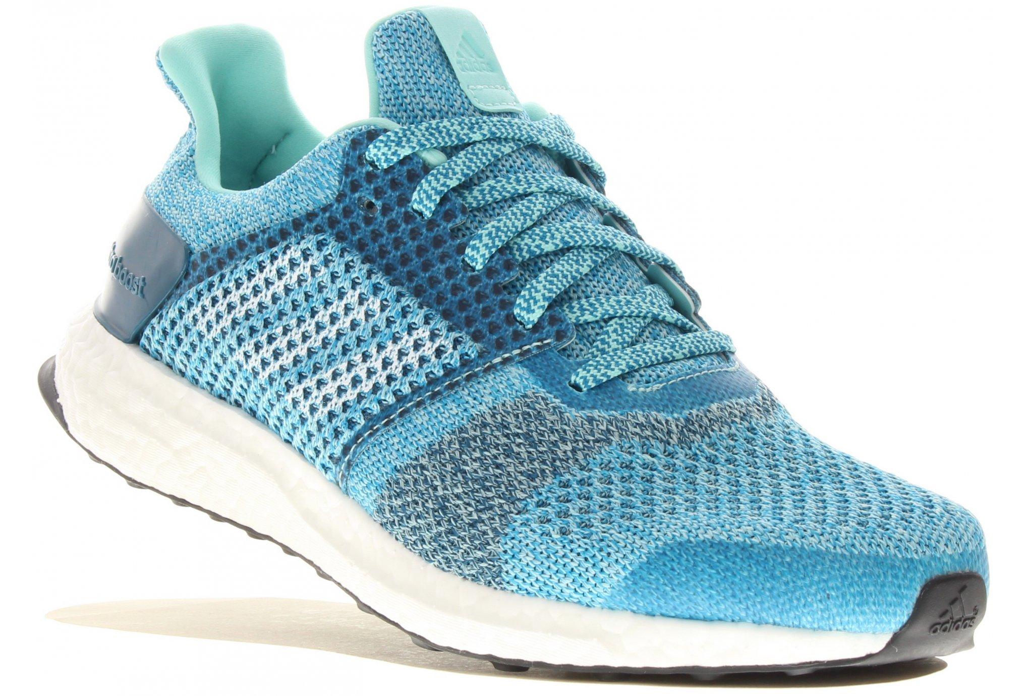 adidas UltraBOOST ST W Diététique Chaussures femme