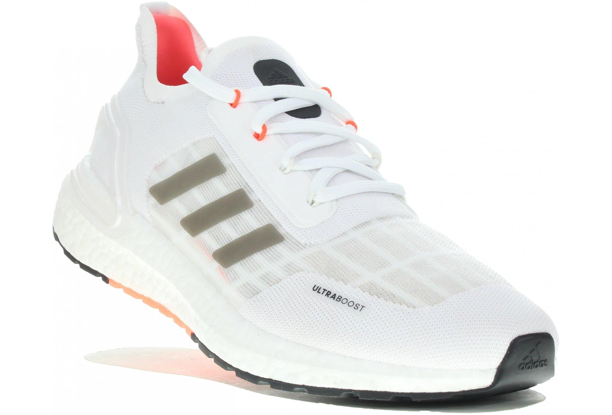 adidas UltraBOOST Summer.RDY M Diététique Chaussures homme