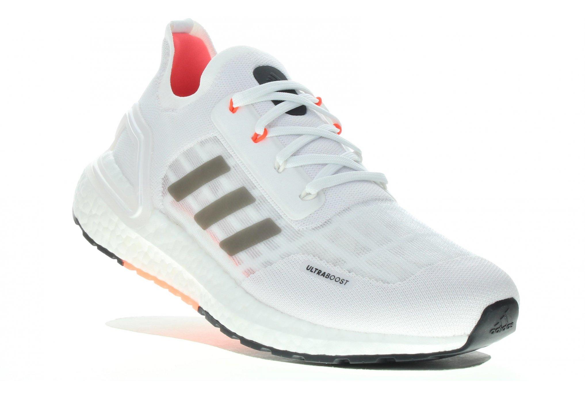 adidas UltraBOOST Summer.RDY déstockage running