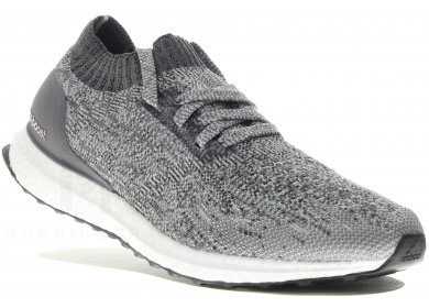 Conception innovante 79b39 0d559 adidas UltraBOOST Uncaged M