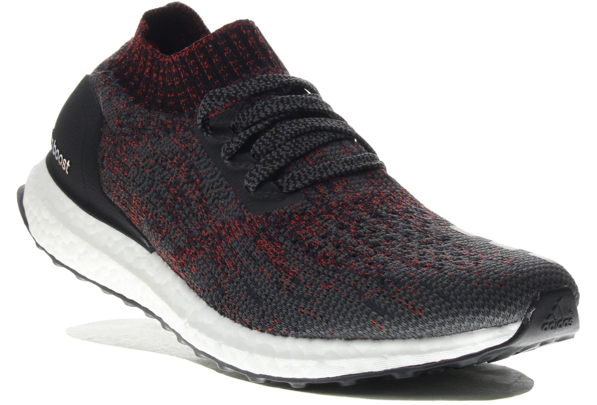 sports shoes 15a49 25810 Under Armour Speedform Velociti GR M homme Rouge pas cher