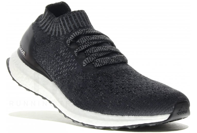 adidas UltraBOOST Uncaged W
