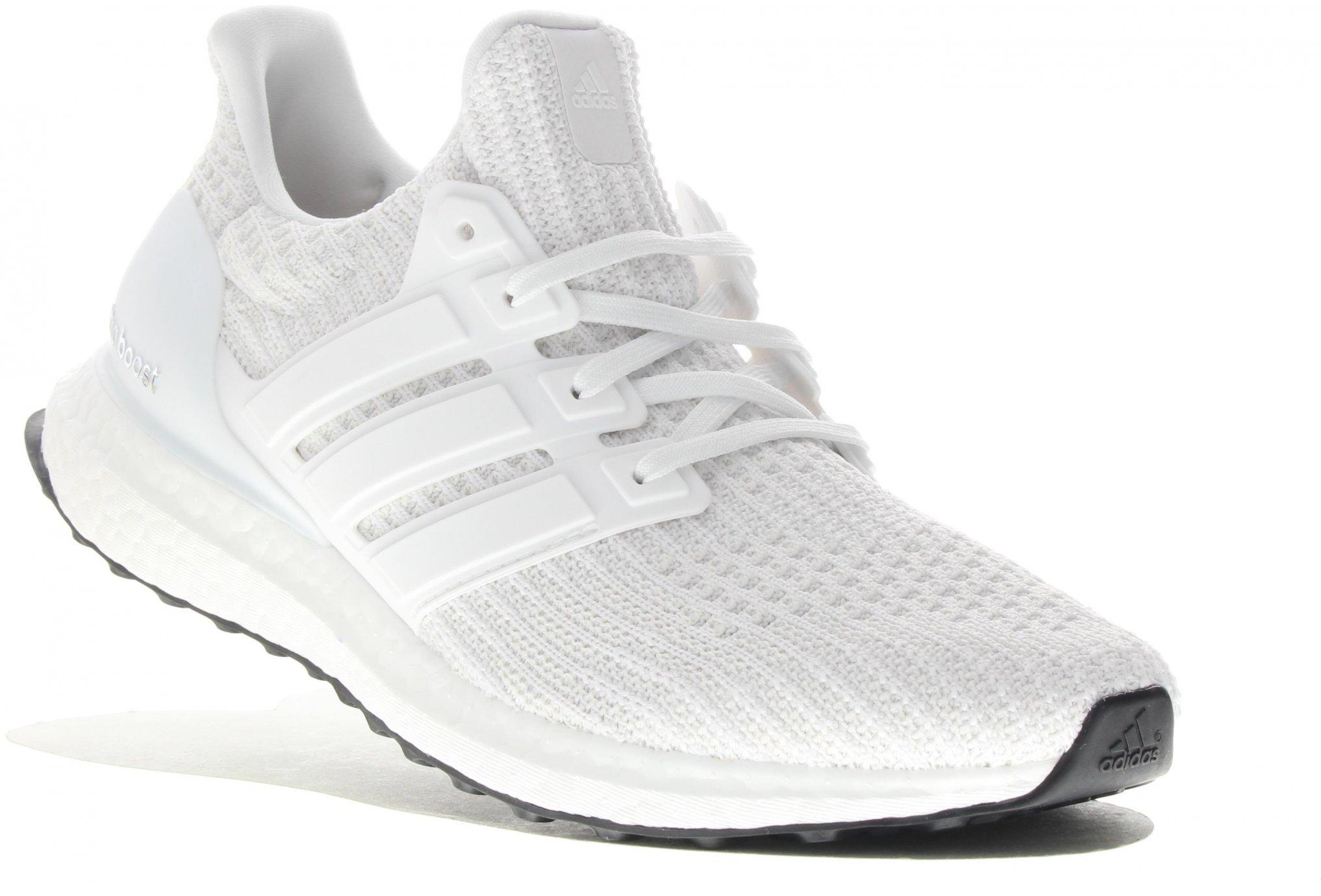 adidas ultra boost running femme