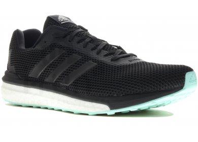 adidas Vengeful Boost W pas cher Destockage running Chaussures