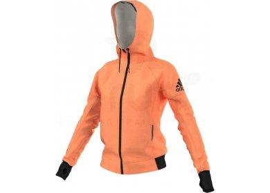 Adidas Veste Infinite Series Daybreaker W nmw8N0