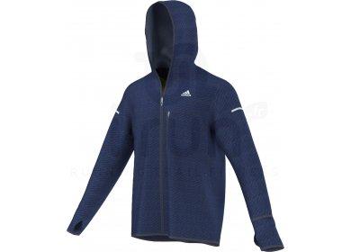 Cher Running Vêtements Kanoi Veste Graphique Adidas Pas M Homme PHwBqX