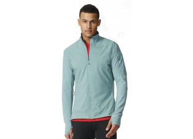 Homme Storm Pas Running Adidas Cher Vêtements M Veste Supernova 0wqpE