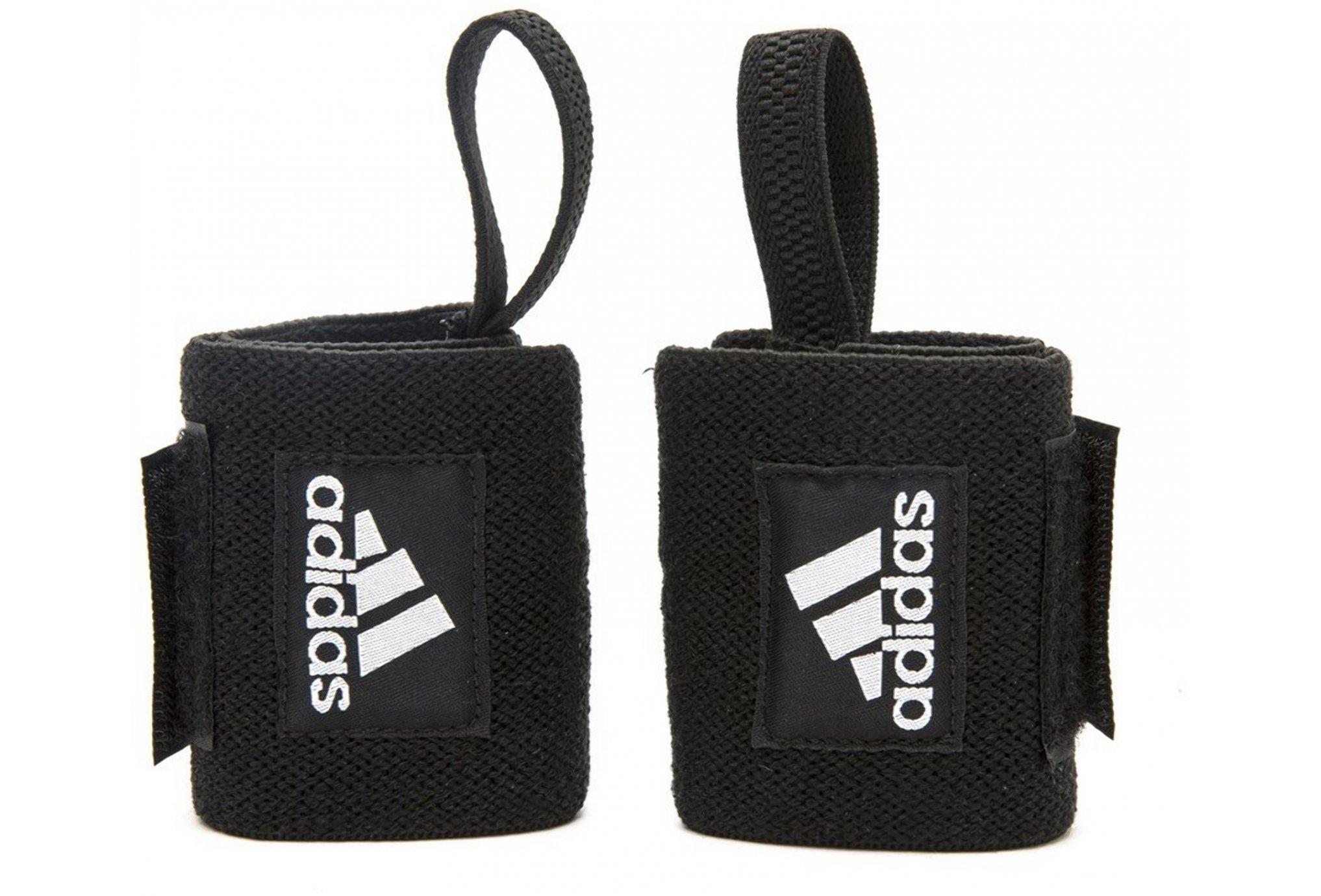 adidas Wrist Wraps Training
