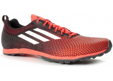 chaussures de cross-country adidas