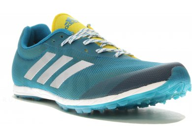 chaussure cross training adidas