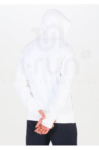 adidas Z.N.E. HD 3-Stripes M