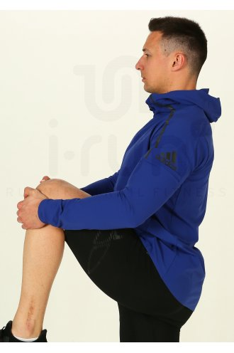 adidas Activewear Jedeye Training M