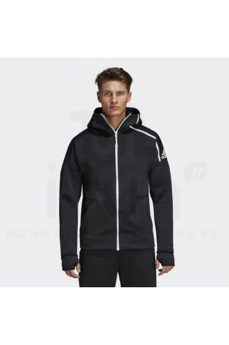 5f430768c8a adidas-z.n.e.-fast-release-m-vetements-homme-260599-1-ftp.jpg