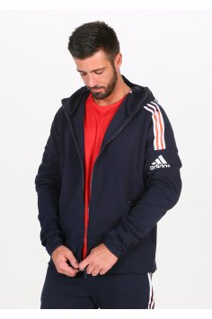 adidas Z.N.E. HD 3-Stripes M