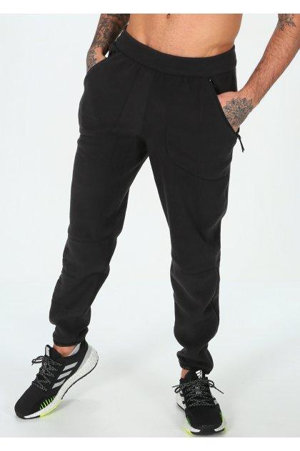 adidas pantalón Z.N.E.